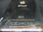 Ipod Touch (2)