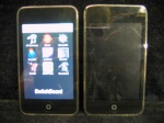 Ipod Touch (4)