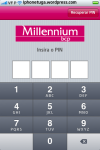 BCP App (2)