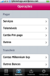 BCP App (3)