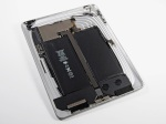 Ipad 3G Teardown (1)