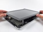 Ipad 3G Teardown (5)