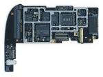 Ipad 3G Teardown (6)