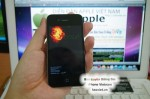 Iphone 4  (3)