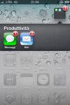 Iphone OS 4.0 Beta 3 (1)