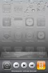 Iphone OS 4.0 Beta 3 (2)