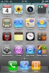 Iphone OS 4.0 Beta 3 (4)