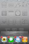 Iphone OS 4.0 Beta 3 (5)