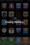 Memory Tap (3)