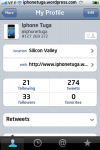 Twitter (5)